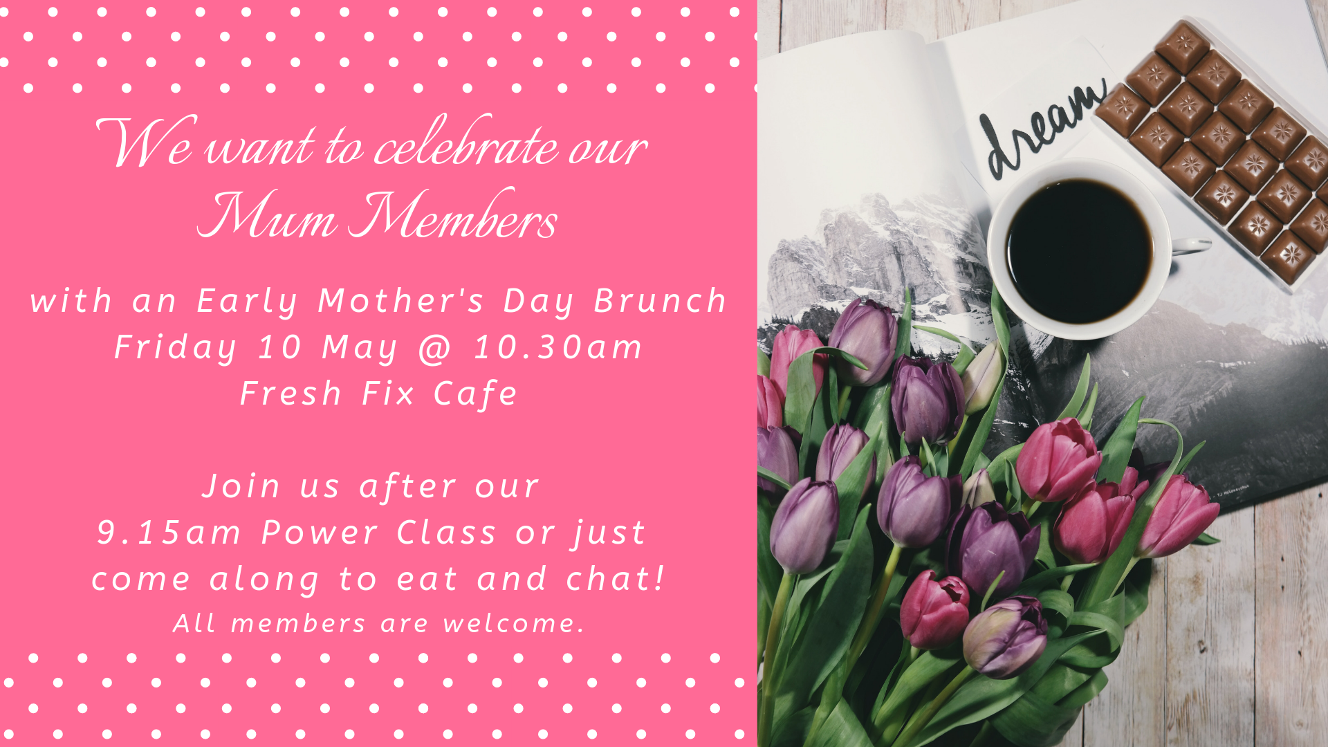 Mother's Day FB Event.png