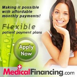 medicalfinancing.jpg