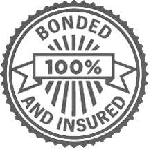 bonded-and-insured.png