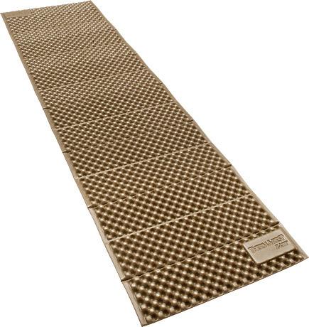 https://www.thermarest.com/mattresses/z-lite-1