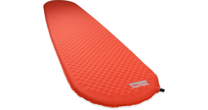 https://www.thermarest.com/mattresses/prolite-10