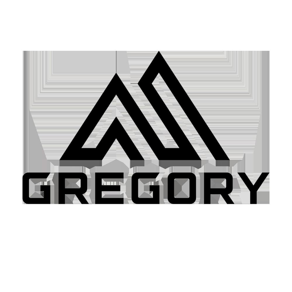 GregoryBlacktrans.png