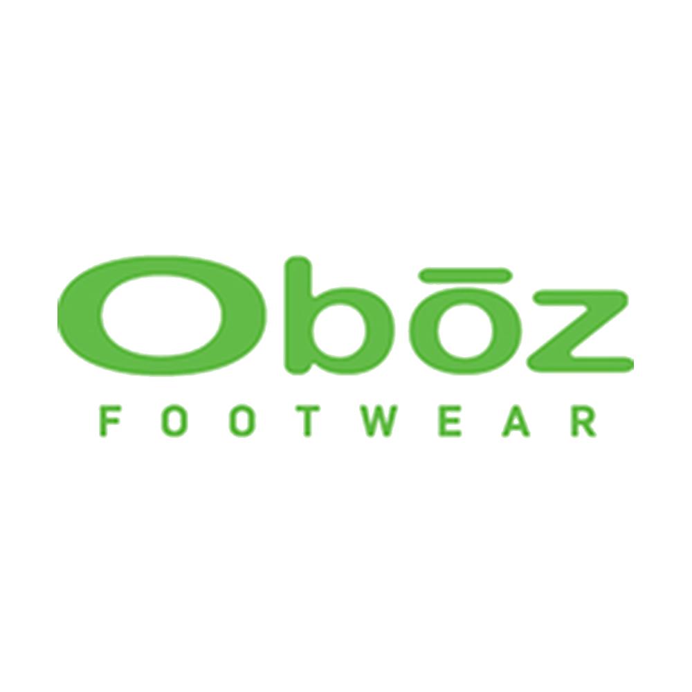 ObozGreenTrans.png