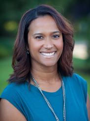 Cherise Wagner, CDA    Service Manager Lead Dental Assistant    Cherise@ pugetsoundperio.com