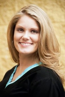 Dr.Andrea Fonner Dental Anesthesioligist