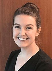 Carrie Cummins, RDH, BA    Dental Hygienist    Carrie@pugetsoundperio.com