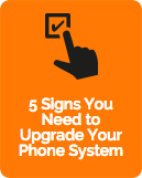 5-signs-upgrade-button.png