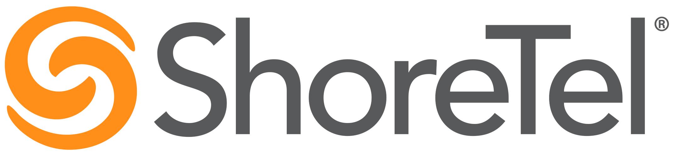 Learn more about ShoreTel VoIP solutions at  ShoreTel.com .