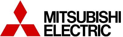 MEAU logo.png
