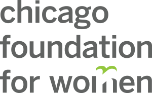 chicago foundation for women.png