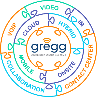 gregg-puzzle-2x.png