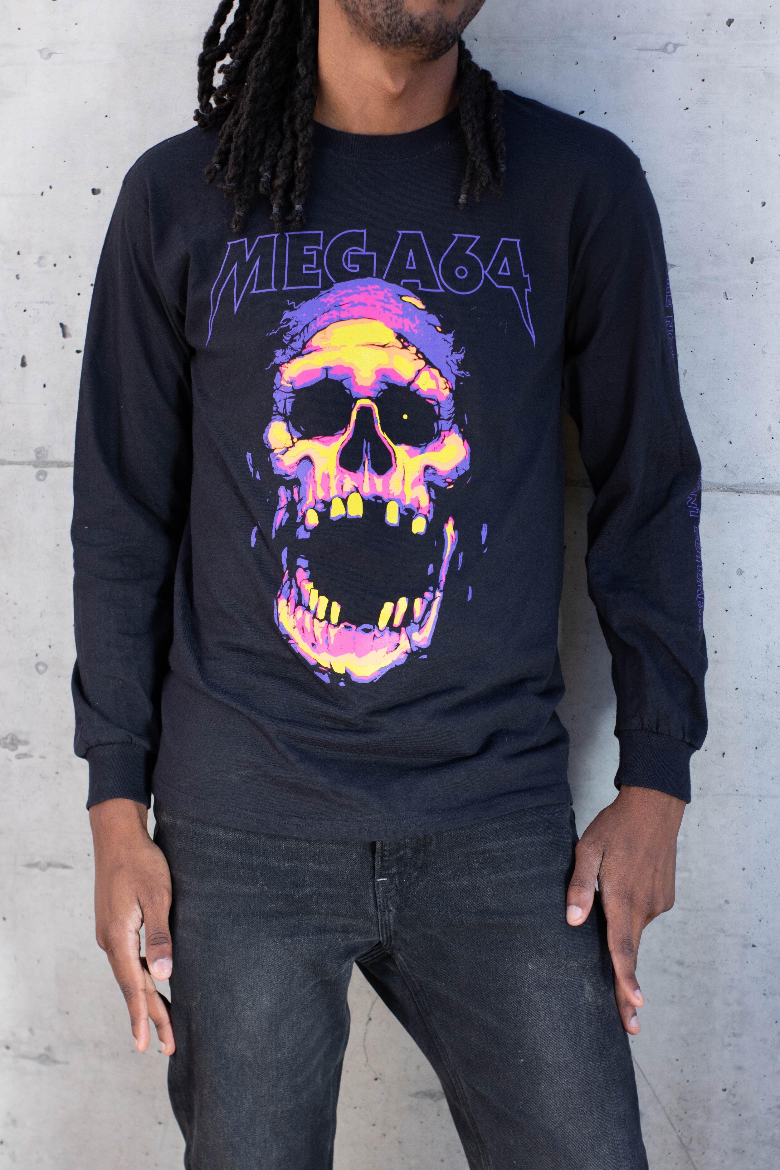Mega64Merch-PeachGirlPhotography-3119.jpg