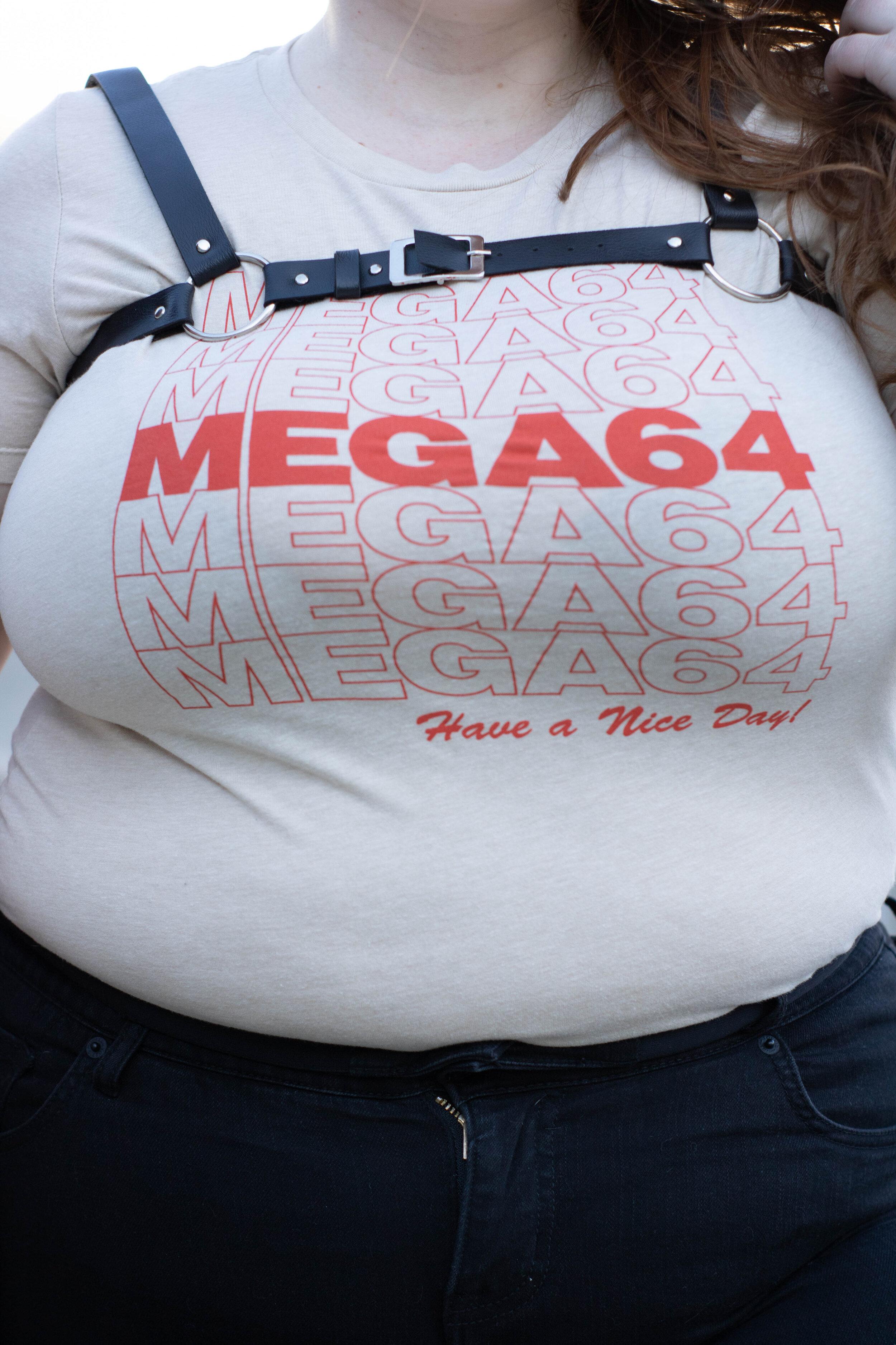 Mega64Merch-PeachGirlPhotography-3177.jpg