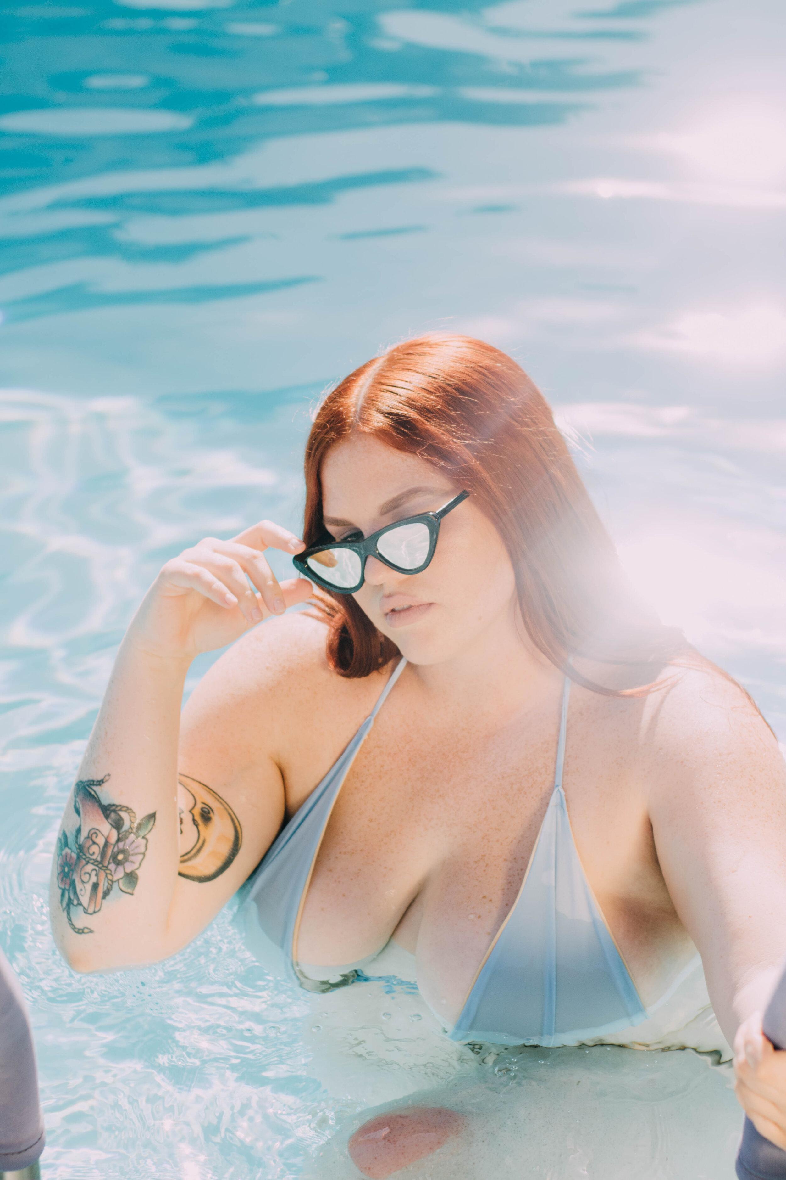 Soapbox-Kelsey-Ris-Marek-1392.jpg