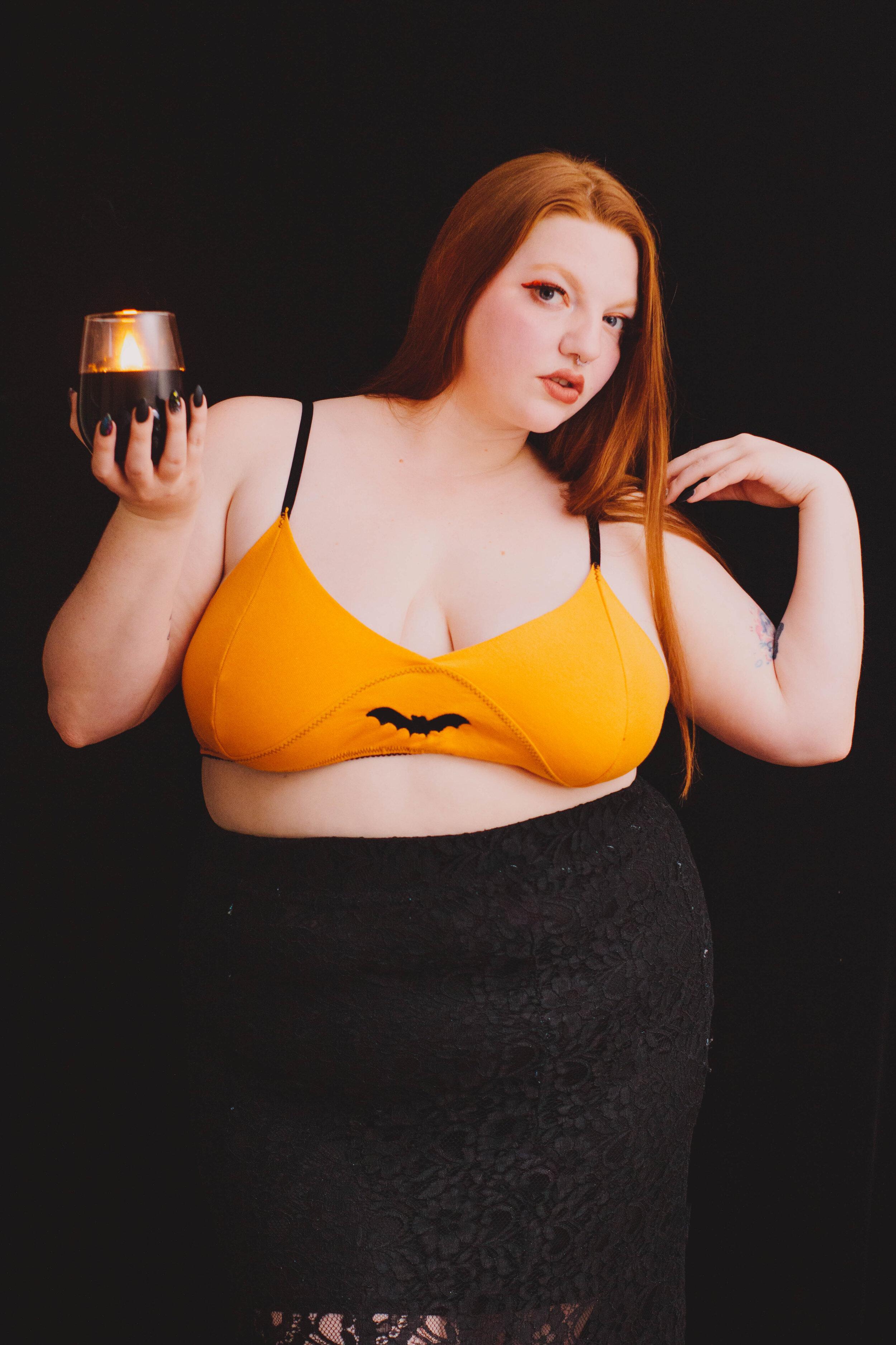 Soapbox-Halloween-Peach Girl Photo-3935-2.jpg