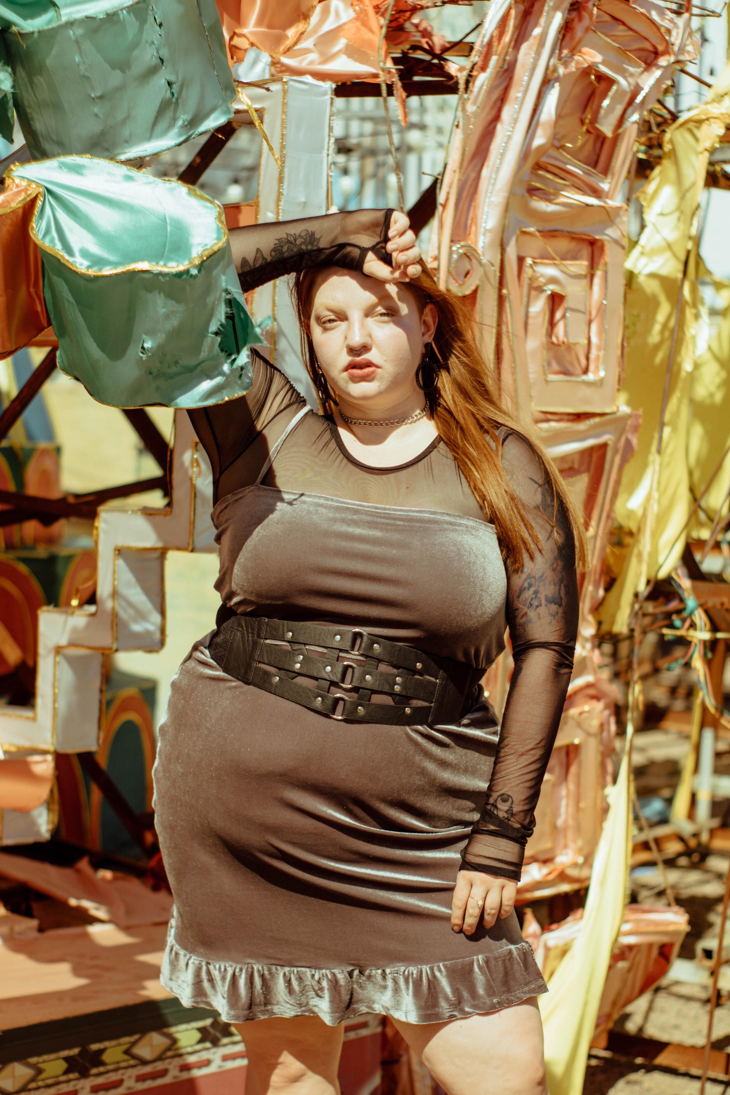 KS Garner-Ris Marek-Peach Girl Photography-3243.jpg
