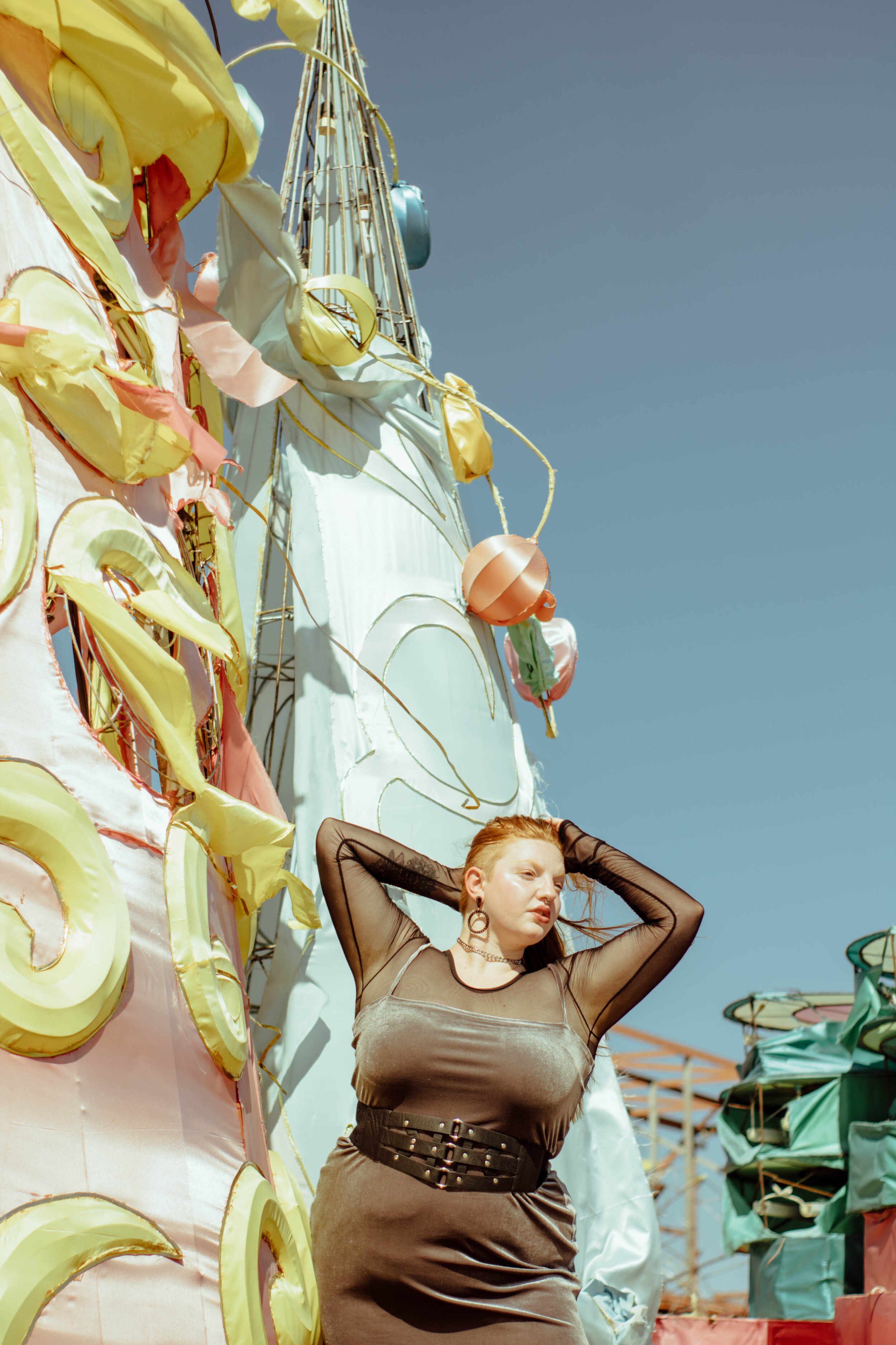 KS Garner-Ris Marek-Peach Girl Photography-3276.jpg
