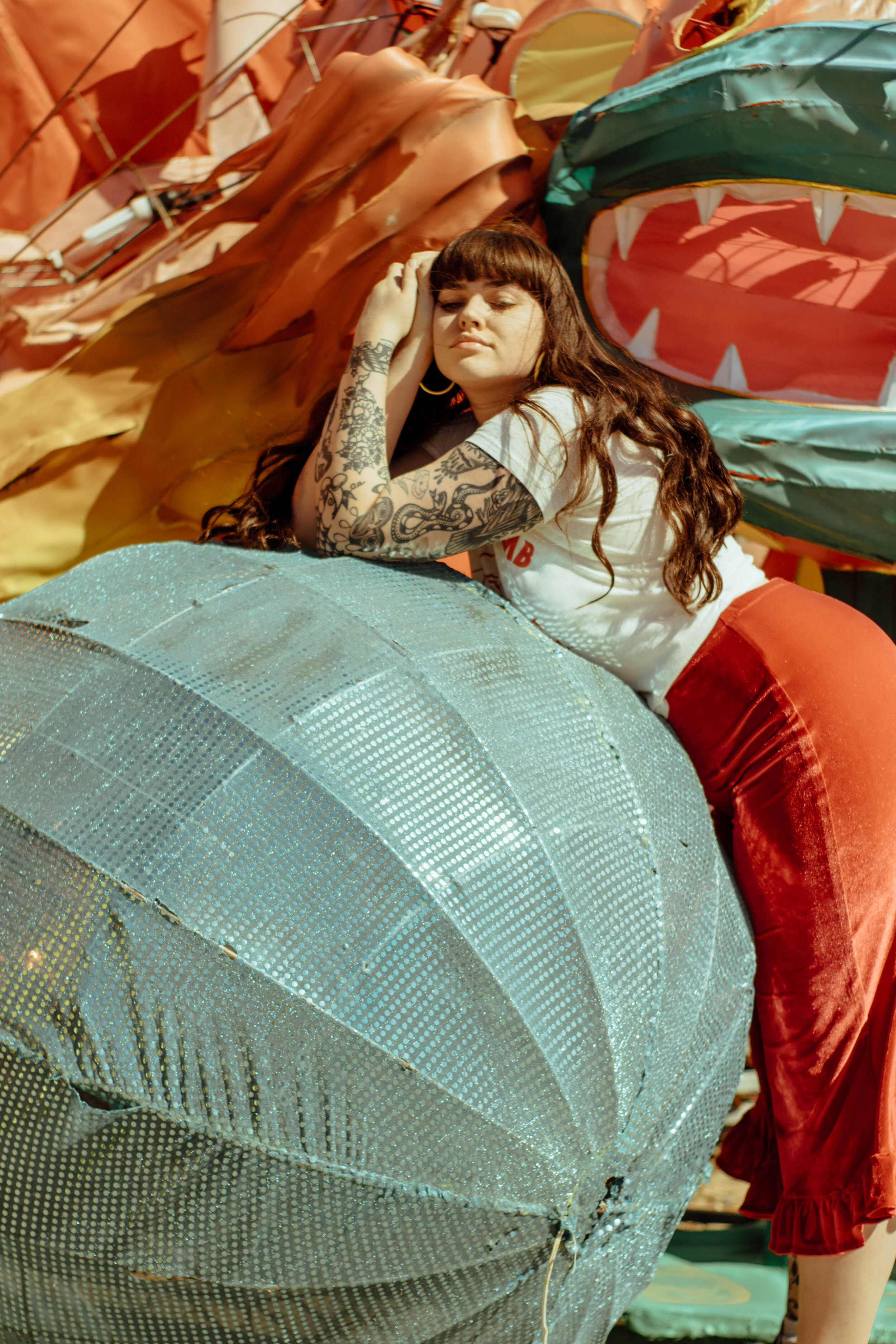 KS Garner-Ris Marek-Peach Girl Photography-3277.jpg