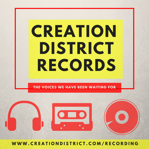 creation districtrecords.png