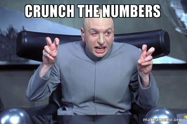 crunch-the-numbers.jpg