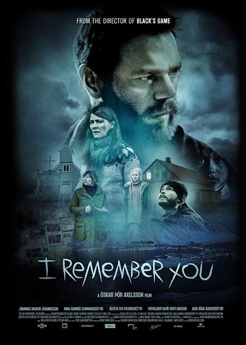 Sunday 21st October  Dir: Oskar Por Axelsson Where to watch: Amazon Prime UK