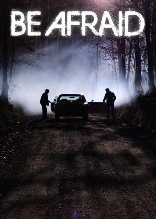 Friday 26th October  Dir: Drew Gabreski Where to watch: Netflix