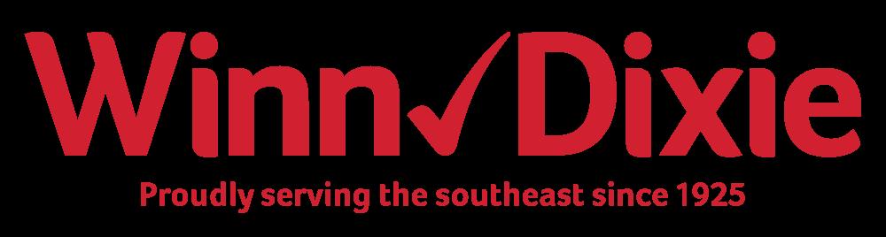 Winn_dixie_new_logo.png