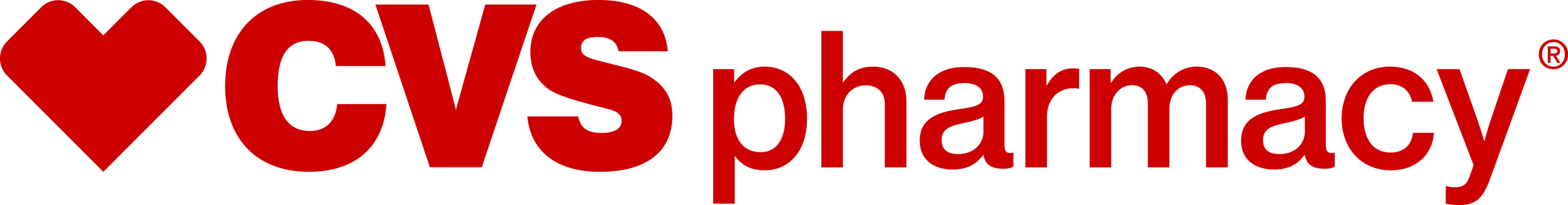cvs-pharmacy-logo_0.png