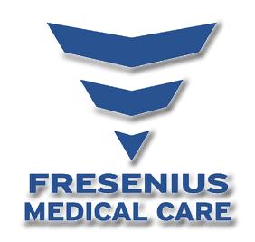 Fresenius_Logo1.png