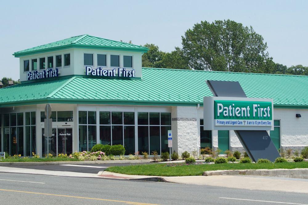 PatientFirst.jpg