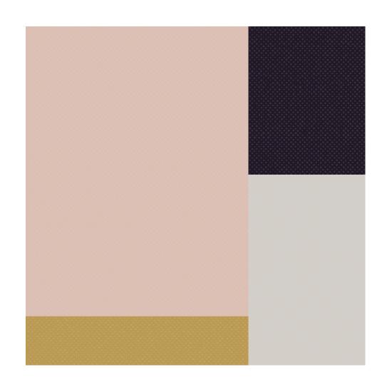 11x11-square_colorstudy7.jpg