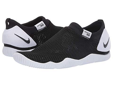Nike water shoe