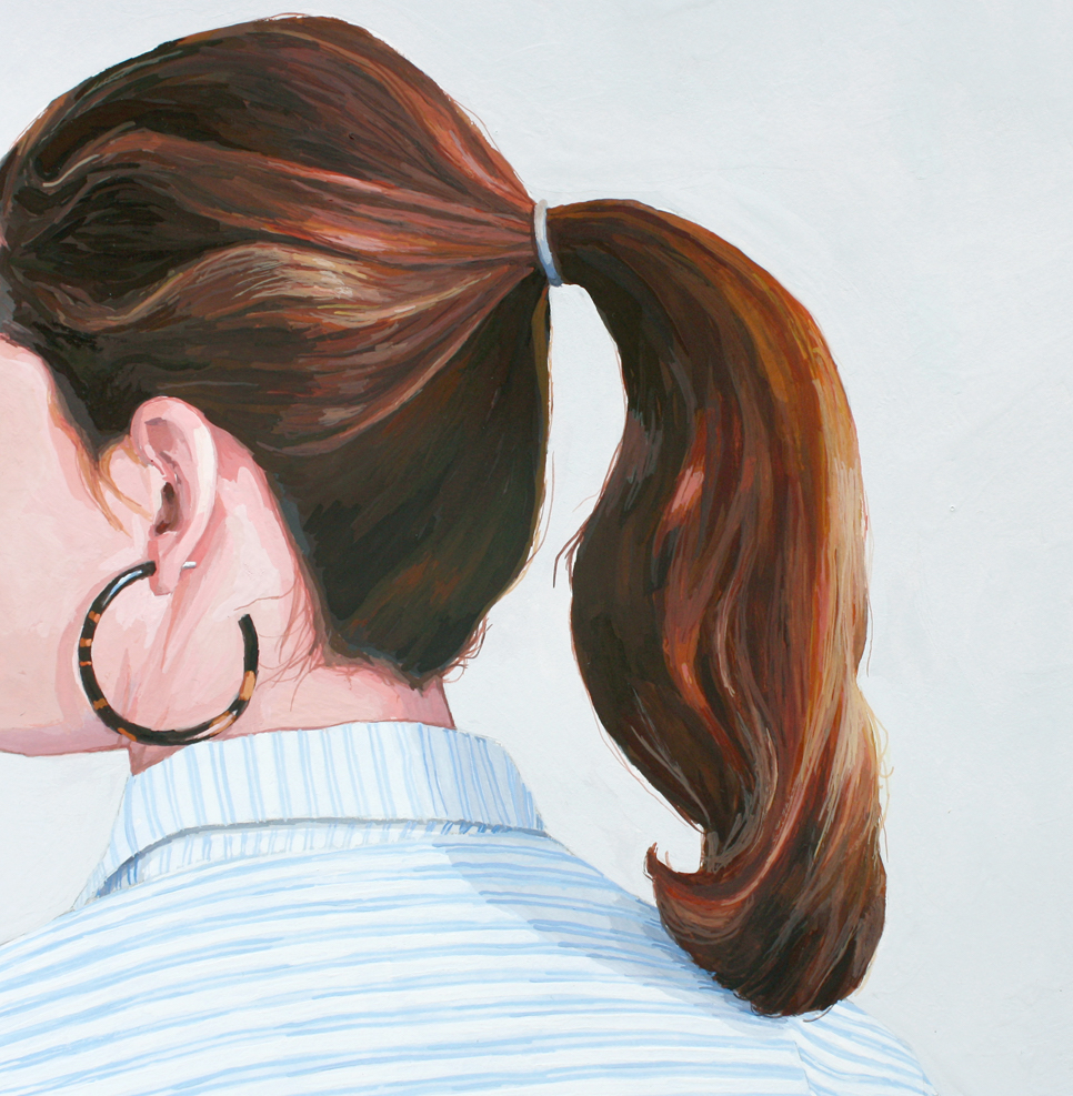 mom painting detail.jpg