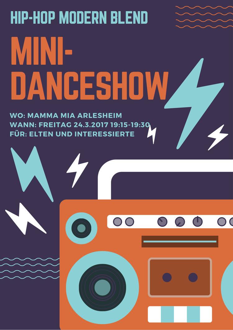 hiphop-mini-danceshow_März2017.jpg