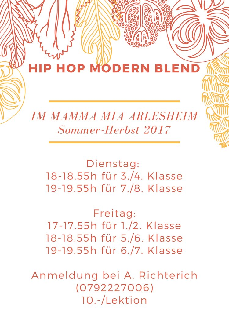 HipHopModernBlend_Sommer2017.jpg