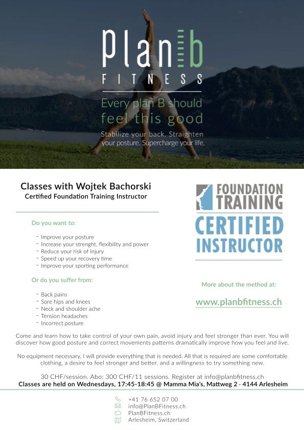 Plan+b+-+Foundation+Training.jpg