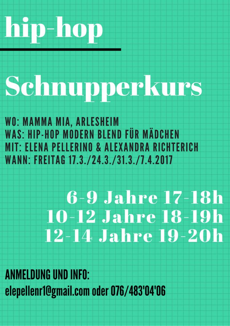 hiphop-schnupperkurs_März2017.png