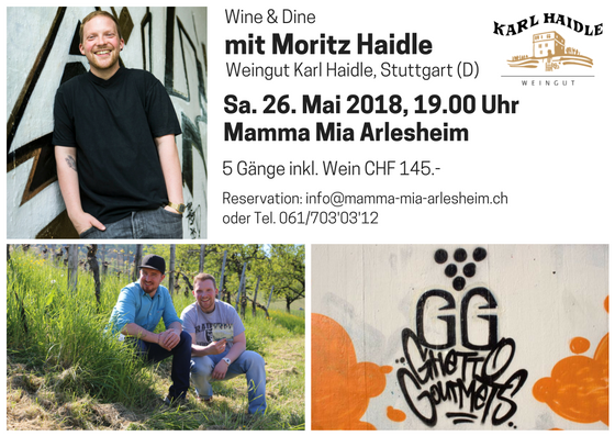 MM_Flyer_Ghetto_Gourmet_Moritz Haidle V3.png