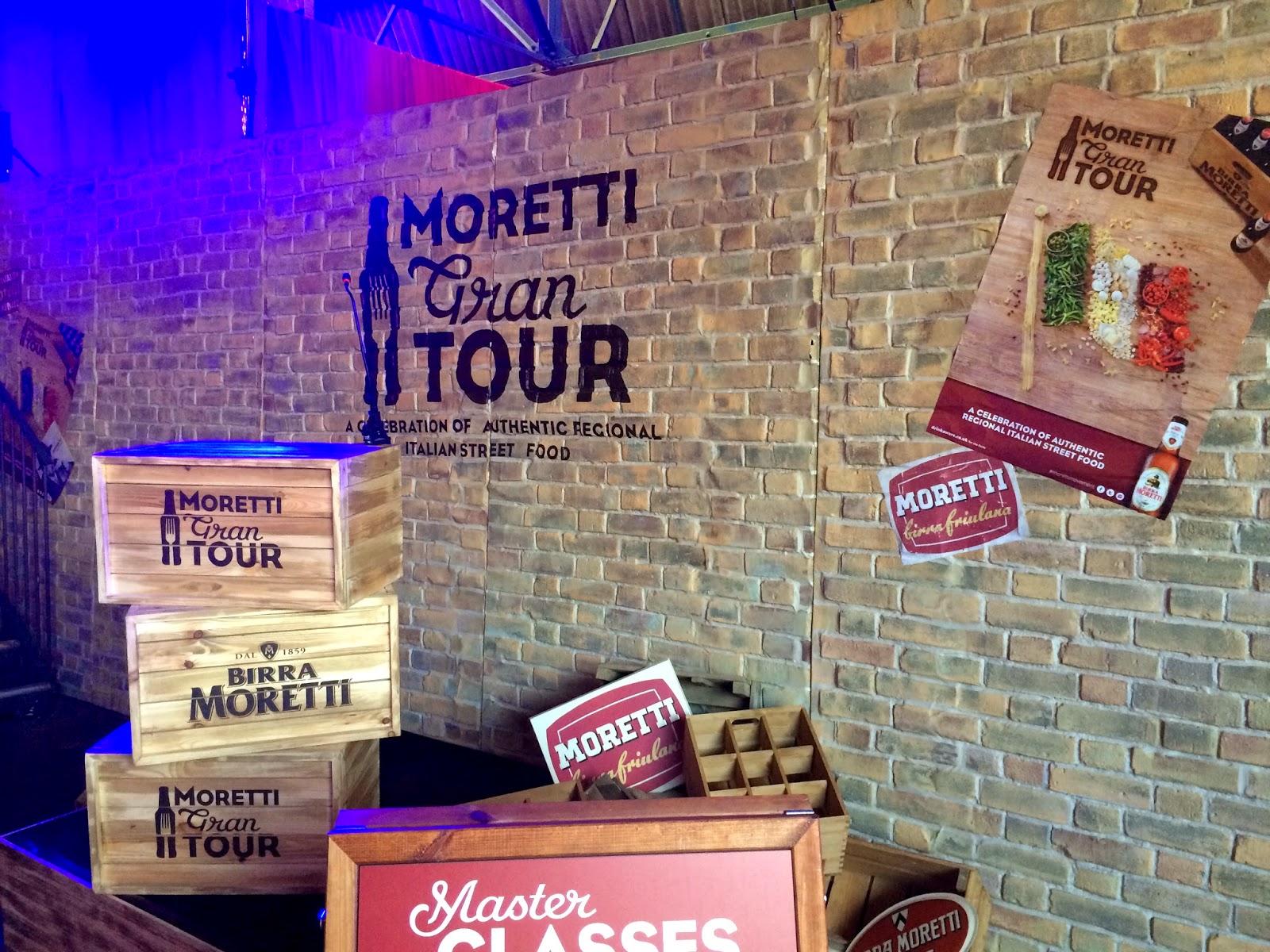 moretti-gran-tour-wall-1.jpg