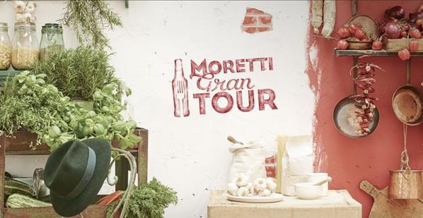 Moretti_on_Tour_London_Fields_E8.png