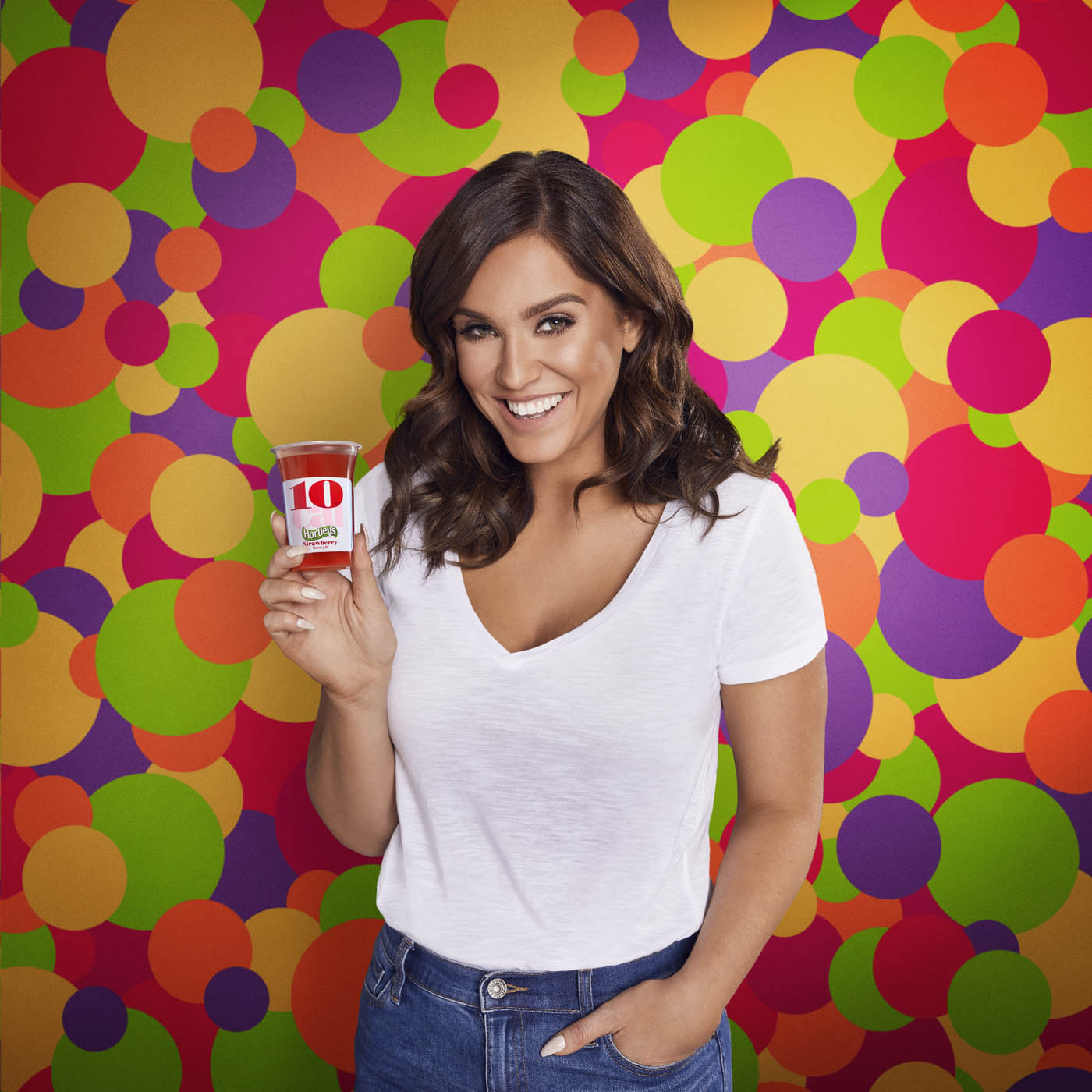 Vicky Pattison shares her diet inspiration as she joins #Team10Cal, dedicated to helping the UK stay on track and avoid a 'diet wobble' this January_jpg.jpg