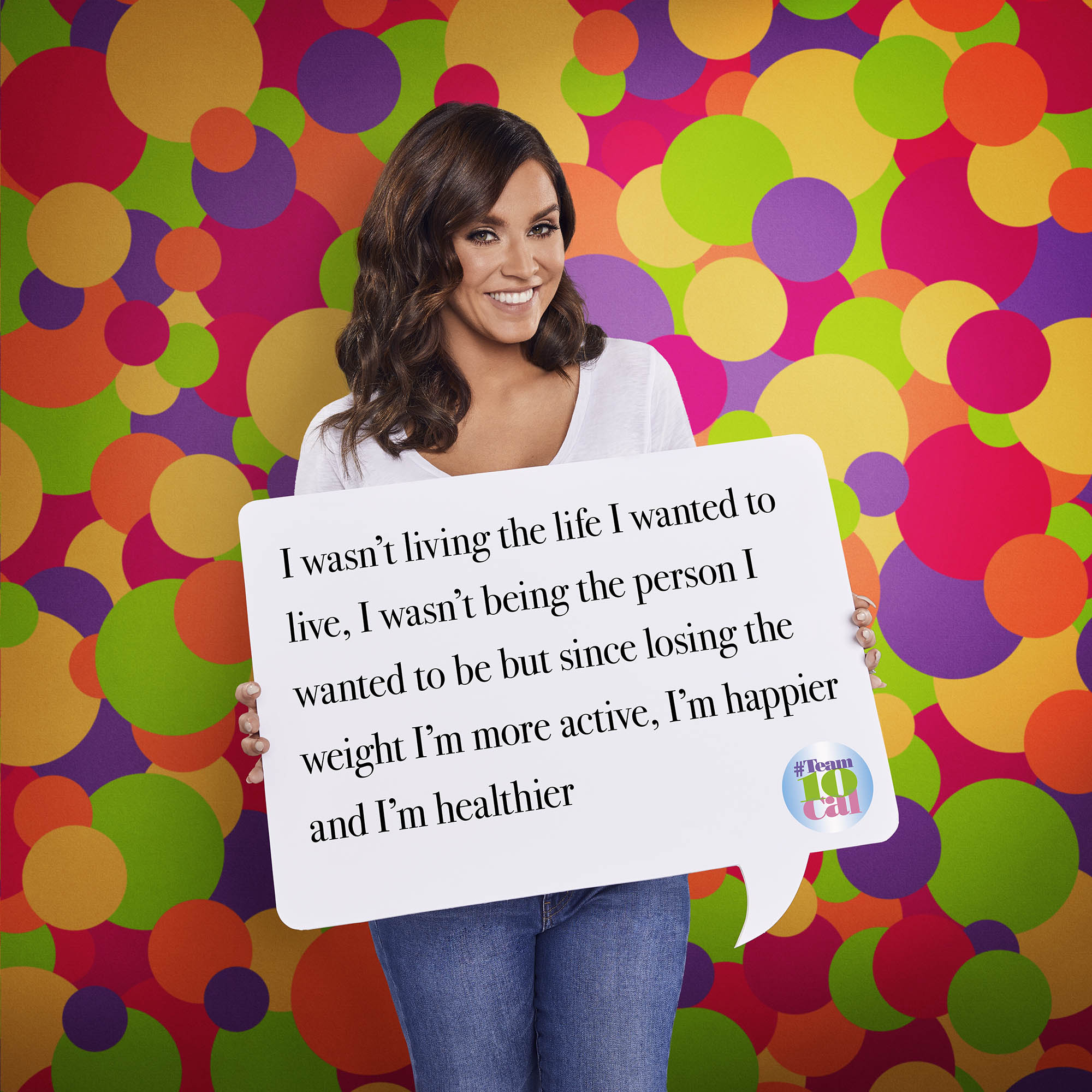 Vicky Pattison shares her diet inspiration as she joins #Team10Cal.jpeg