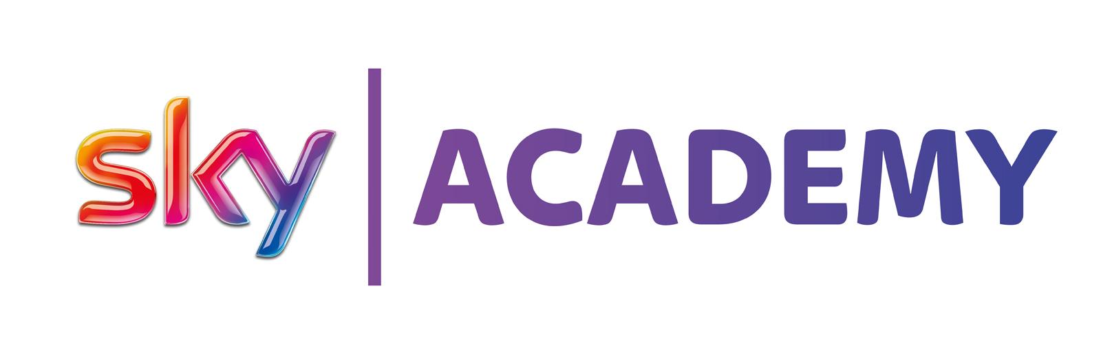 Sky Academy Logo.jpg