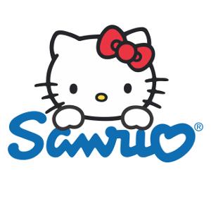 sanrio-usa-logo-300.png
