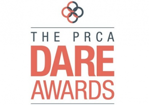 public-news-170903-PRCADAREAWARDS--default--300.png