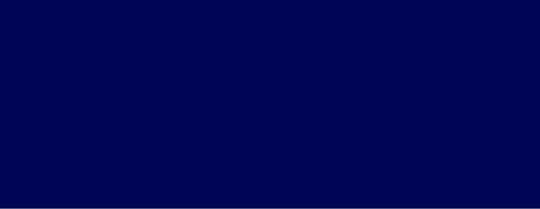 callaly-logo-1500.png