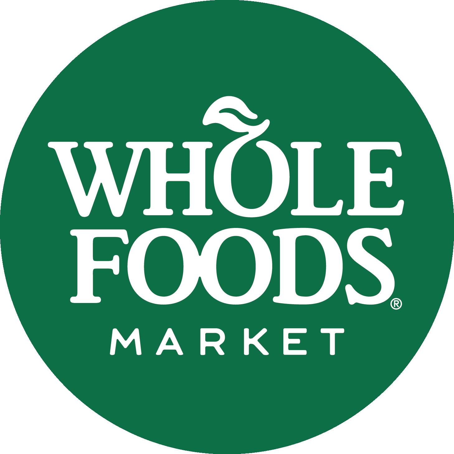 WFM_Kale Green_logo.png