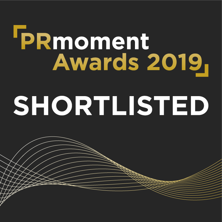 PRmoment Awards 2019 - Shortlist Badge.png