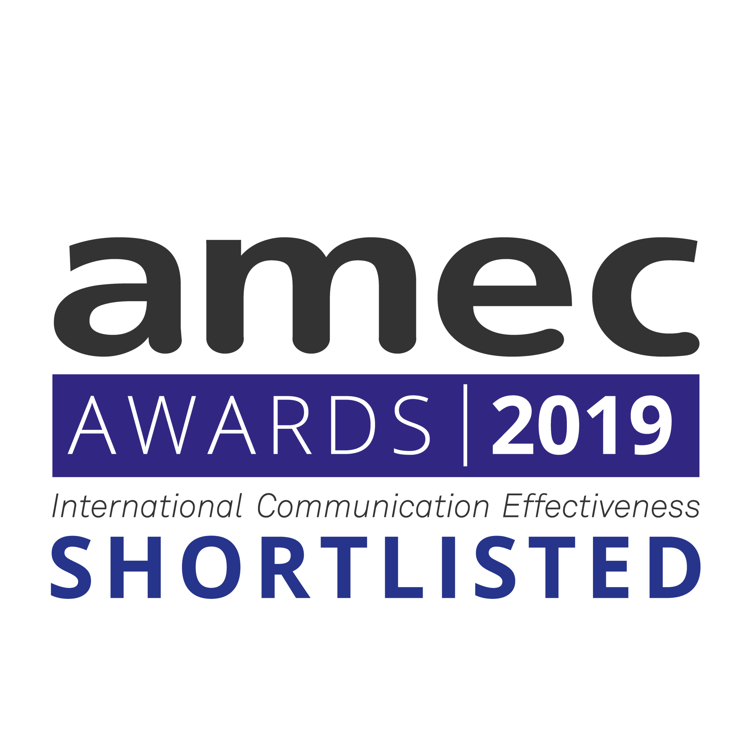 AMEC Awards 2019 Shortlisted.png