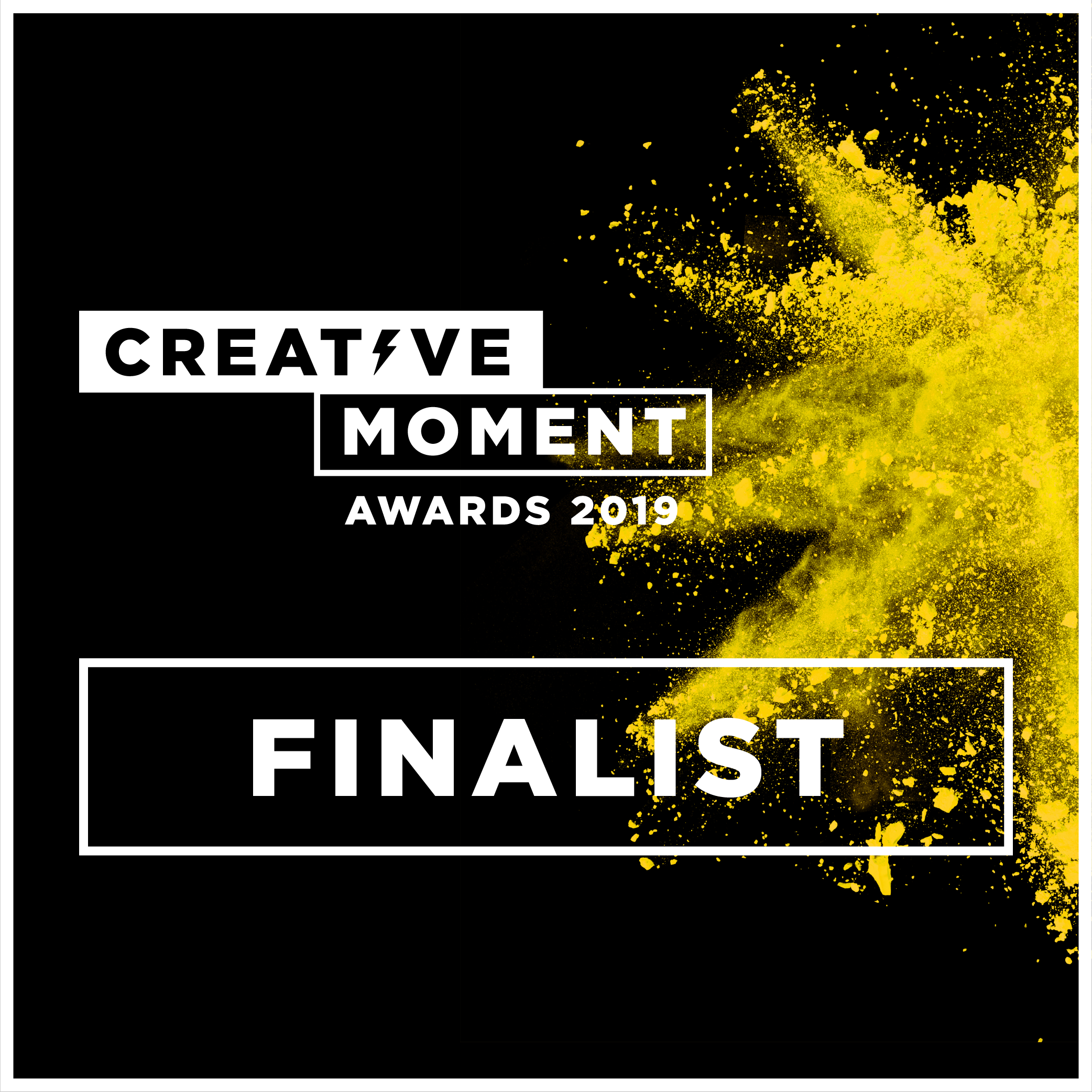 Creative Moment Awards 2019 Finalist Badge Image.png